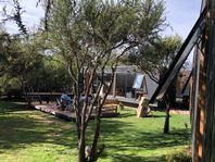 OPORTUNIDAD Hermosa casa de 147 mts en parcela  de 5.000 mts