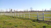 Casa de campo con 5000 M2 ; Longavi