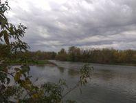 5000 M2 orilla rio Putagan - Linares