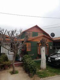 Se vende Casa / Ciudad Satélite