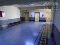 Arriendo Oficina 45 m2 Agustinas - Ahumada