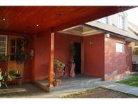 Venta casa 140/255 m2 4D/3B Ocean oPacifico - Consistorial