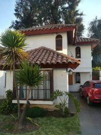 Se Vende Hermosa Casa en La Florida