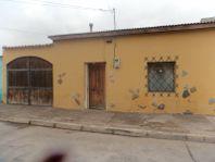 CASA SECTOR VILLA DOMINANTE COQUIMBO