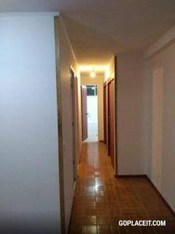 Venta depto Arica - 3 habitaciones - 1 baño