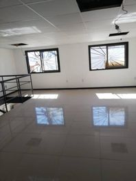 Local comercial en villa alemana