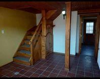 Casa belloto remodelada