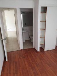 Venta departamento en condominio Las Palmas V, Arica