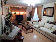 Venta casa amplia 6 dormitorios comuna La Granja, Santiago