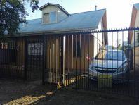 Casa en Santa Teresita de Colín