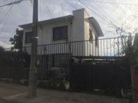 Vendo amplia casa  sector Valencia