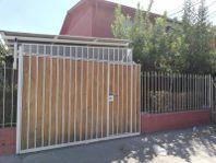 MycasaBrokers vende casa Puente Alto $55.000.000 3D-1B,