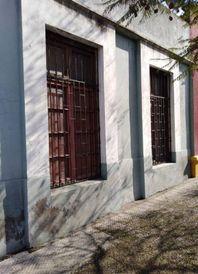 Mycasabrokers vende casa $93.000.000 Santiago. 3D-1B-1bod.