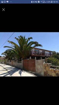 Mycasabrokers vende casa Pichidangui $81.000.000 3H- 2B- 3E-