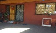 Mycasabrokers   vende casa $52.000.000 Lo Espejo. 2D-2B-1E-1