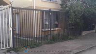 Se vende casa en Villa San Andres 5, Colina
