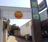 Hermoso Local Comercial Aldea Cappone