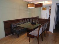 Apartamento com 3 quartos e Piscina, São Caetano do Sul, Santo Antônio, por R$ 692.000