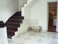 Casa com 3 quartos e Suites, São Caetano do Sul, Cerâmica, por R$ 540.000