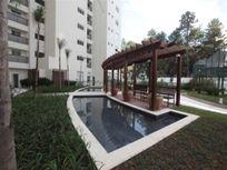 Apartamento com 3 quartos e 3 Suites, Barueri, Alphaville, por R$ 4.500.000