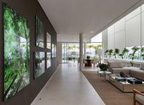 Casa com 4 quartos e Despensa, São Paulo, Santana de Parnaíba, por R$ 3.500.000