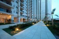 Apartamento com 2 quartos e Frente mar, Barueri, Jardim Tupanci, por R$ 480.000