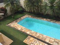 Casa com 4 quartos e 2 Vagas, São Paulo, Santana de Parnaíba, por R$ 1.400.000