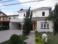 Casa com 4 quartos e Area servico, São Paulo, Santana de Parnaíba, por R$ 1.580.000