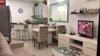 Apartamento com 1 quarto e Mobiliado, Barueri, Alphaville, por R$ 330.000