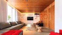 Apartamento com 3 quartos e Hidromassagem, São Paulo, Campo Belo, por R$ 3.149.000