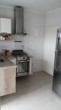 Apartamento com 3 quartos e Jardim, São Paulo, Vila Bela, por R$ 405.000