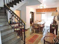 Cobertura com 3 quartos e 2 Vagas na Rio Grande, São Paulo, Vila Mariana, por R$ 1.399.000