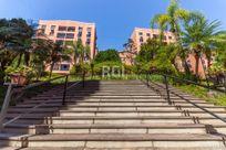 Apartamento com 3 quartos e 2 Elevador, Porto Alegre, Jardim Carvalho, por R$ 330.000