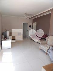 Apartamento com 3 quartos e 2 Unidades andar, Porto Alegre, Camaquã, por R$ 446.000