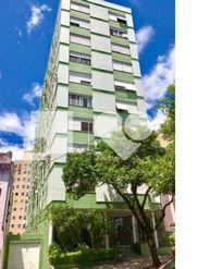Apartamento com 3 quartos e Salao festas, Porto Alegre, Centro Histórico, por R$ 565.000