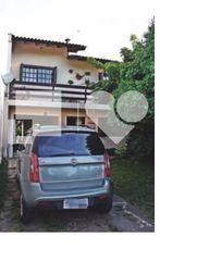 Casa com 3 quartos e 2 Vagas, Canoas, Rio Branco, por R$ 495.000