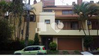 Casa com 4 quartos e Despensa, Porto Alegre, Chácara das Pedras, por R$ 1.700.000