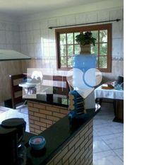 Fazenda com 3 quartos e 3 Unidades andar, Viamão, Sítios, por R$ 300.000