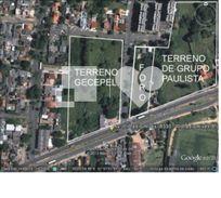 Terreno com 9 Unidades andar, Porto Alegre, Protásio Alves, por R$ 8.900.000