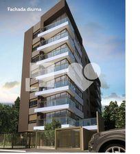 Apartamento com 3 quartos e Salao festas, Porto Alegre, Petrópolis, por R$ 1.548.800