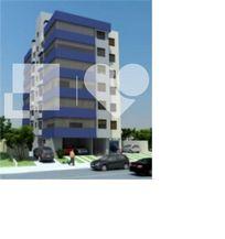 Apartamento com 3 quartos e Suites, Porto Alegre, Vila Ipiranga, por R$ 770.000