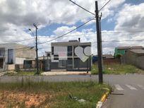 Casa com 3 quartos e Suites, Canoas, Igara, por R$ 478.000