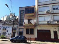 Apartamento com 3 quartos e 2 Salas, Porto Alegre, Centro Histórico, por R$ 420.000
