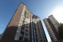 Apartamento com 3 quartos e Playground, Porto Alegre, Protásio Alves, por R$ 359.900