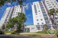 Apartamento com 3 quartos e Sala ginastica, Porto Alegre, Camaquã, por R$ 460.000