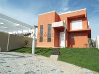 Casa em Condomínio à venda em Atibaia, 3 Suítes, Piscina, Varanda Gourmet, Condomínio Terras de Atibaia I