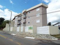 Apartamento à venda em Atibaia, 2 Dorm (1 Suíte), próximo à FAAT (Faculdades Atibaia), Jardim Brogotá