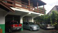 Casa residencial à venda, Jardim Leonor, Cotia - CA2085.