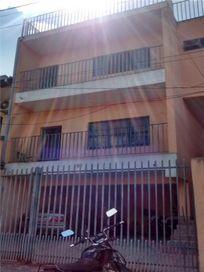 Sobrado  residencial à venda, Jardim São Guilherme, Sorocaba.