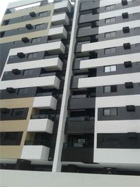 Apartamento  residencial à venda, Ponta Verde, Maceió.